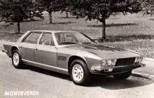 Monteverdi_Motorhistoria.com (10)