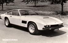 Monteverdi_Motorhistoria.com (11)