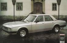 Monteverdi_Motorhistoria.com (13)