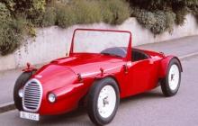 Monteverdi_Motorhistoria.com (3)