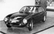 Monteverdi_Motorhistoria.com (6)