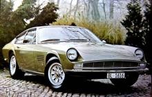 Monteverdi_Motorhistoria.com (7)