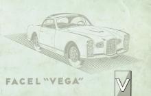 Facel_Vega_Motorhistoria.com (1)