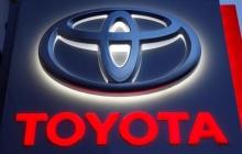 Historia_Toyota_Motorhistoria.com (1)