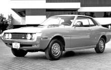 Historia_Toyota_Motorhistoria.com (10)