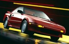 Historia_Toyota_Motorhistoria.com (12)