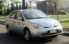 Historia_Toyota_Motorhistoria.com (14)
