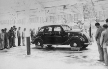 Historia_Toyota_Motorhistoria.com (2)
