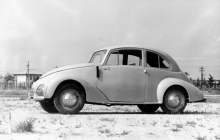 Historia_Toyota_Motorhistoria.com (4)