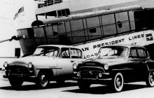 Historia_Toyota_Motorhistoria.com (6)
