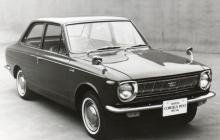 Historia_Toyota_Motorhistoria.com (7)