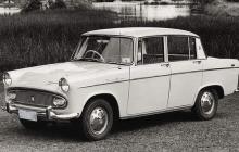 Historia_Toyota_Motorhistoria.com (8)