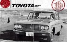 Historia_Toyota_Motorhistoria.com (9)
