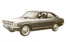 Historia_Toyota_Motorhistoria.com (11)