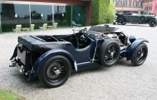 Invicta_S-Type_Motorhistoria.com (5)