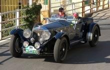 Invicta_S-Type_Motorhistoria.com (10)