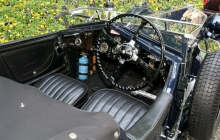 Invicta_S-Type_Motorhistoria.com (6)