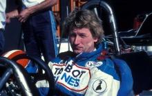 Jean_Pierre_Jabouille_Motorhistoria.com (1)
