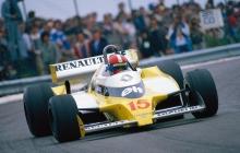 Jean_Pierre_Jabouille_Motorhistoria.com (10)