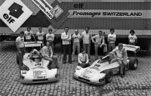 Jean_Pierre_Jabouille_Motorhistoria.com (4)