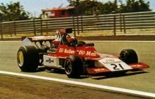 Jean_Pierre_Jabouille_Motorhistoria.com (5)