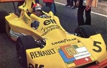 Jean_Pierre_Jabouille_Motorhistoria.com (6)