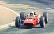 John_Surtees_www,Motorhistoria.com (10)