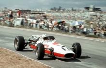 John_Surtees_www,Motorhistoria.com (11)