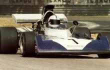 John_Surtees_www,Motorhistoria.com (16)
