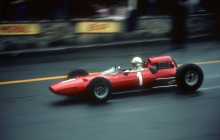John_Surtees_www,Motorhistoria.com (9)