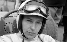 John_Surtees_www,Motorhistoria.com (1)