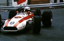 John_Surtees_www,Motorhistoria.com (12)