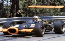 John_Surtees_www,Motorhistoria.com (13)