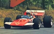 John_Surtees_www,Motorhistoria.com (14)