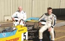 John_Surtees_www,Motorhistoria.com (17)