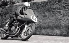 John_Surtees_www,Motorhistoria.com (2)