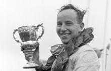 John_Surtees_www,Motorhistoria.com (4)
