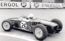 John_Surtees_www,Motorhistoria.com (5)