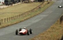 John_Surtees_www,Motorhistoria.com (7)