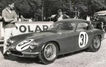 Lotus_Elite_Motorhistoria.com (11)