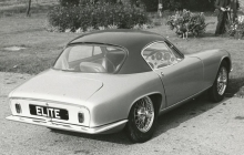 Lotus_Elite_Motorhistoria.com (3)