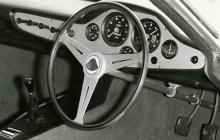 Lotus_Elite_Motorhistoria.com (5)