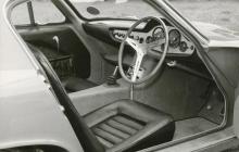Lotus_Elite_Motorhistoria.com (8)