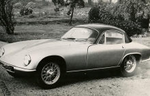 Lotus_Elite_Motorhistoria.com (1)