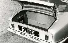 Lotus_Elite_Motorhistoria.com (10)