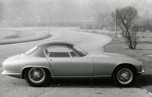 Lotus_Elite_Motorhistoria.com (2)