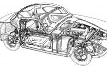 Lotus_Elite_Motorhistoria.com (4)