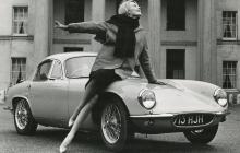 Lotus_Elite_Motorhistoria.com (6)