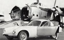 Lotus_Elite_Motorhistoria.com (7)