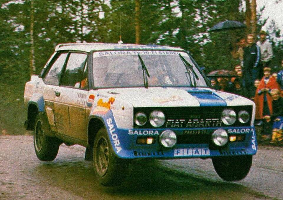 Markku_Alén_www.Motorhistoria.com (10)